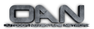 Outdoor Adventure Network Logo